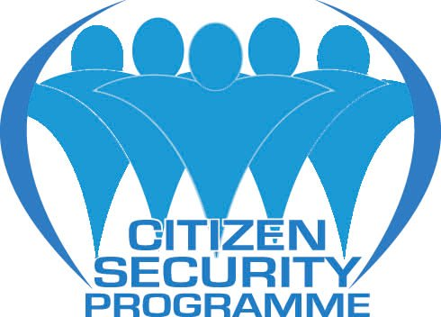 Citizen Security Programme