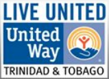 United Way Trinidad
